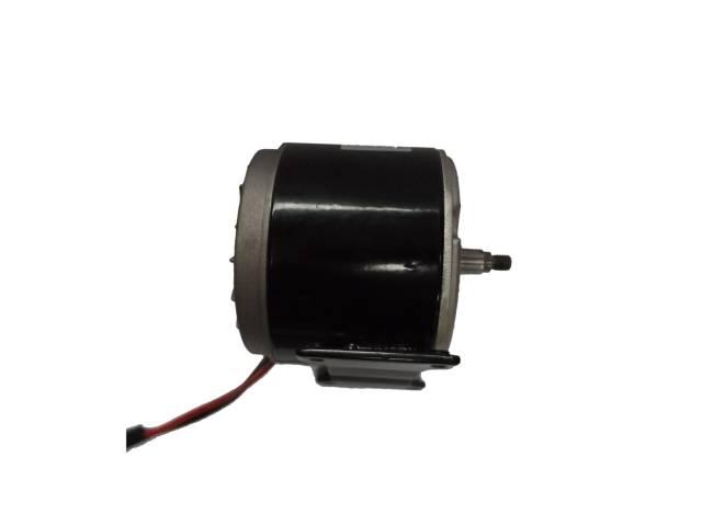 Silnik Do Skuter Elektryczny 24v 350w 1016 Skutera Nowy